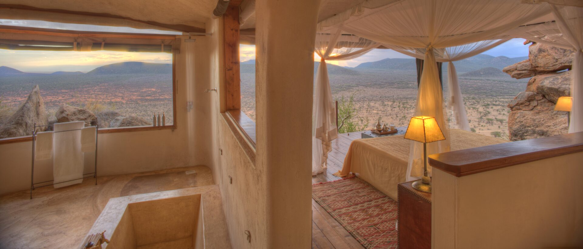 5. Samburu Saruni 2015-13 villa5