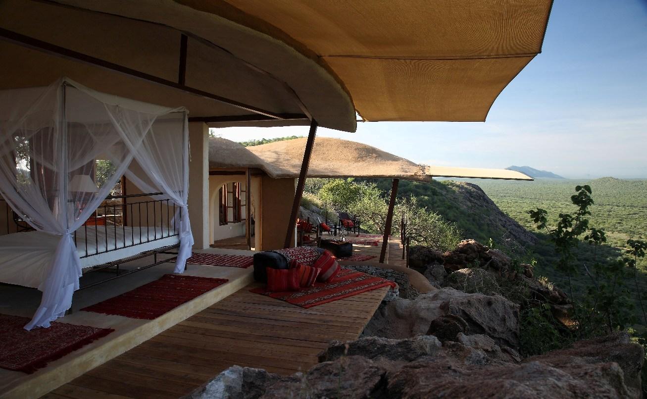 5. Saruni_Samburu (4)