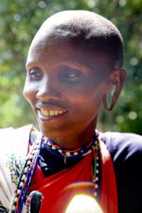 Nandupoi Uchoe, Ngosuani
