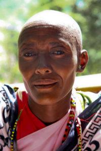 Paranae Uchoe, Ngosuani