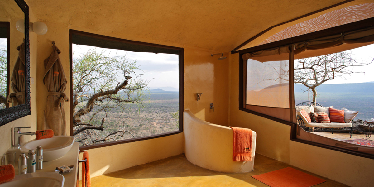 BATHROOM WITH A VIEW1