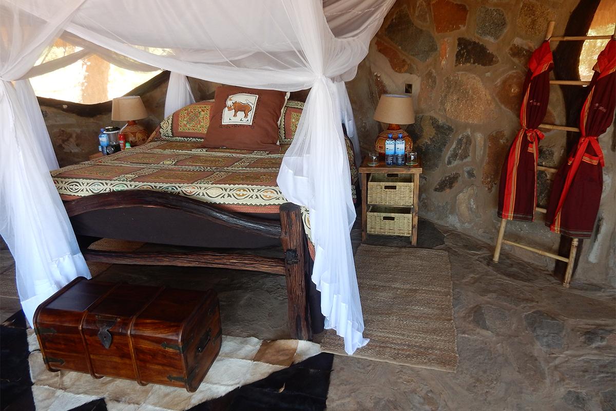 Banda 1 king bed2